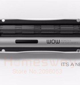 Xiaomi wowstick 19 в 1 мини-шуруповерт