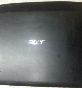 ACER 5520