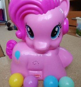 Детская игрушка My Little Pony