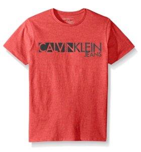 Calvin Klein футболка М р-р