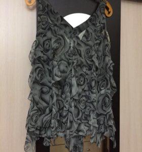 Блузка , кофта
