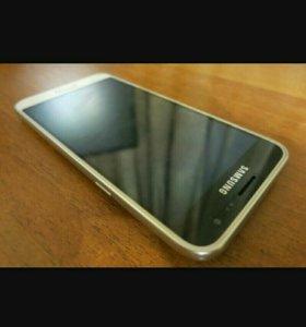 Samsung j3 ,16