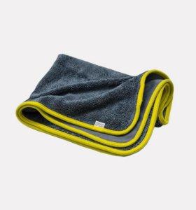 Чудо полотенце для автомобиля