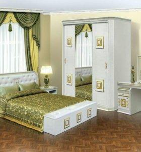 Сборка мебели на дому по Эльбрусскому р-ну!