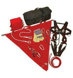 Комплект спасательного снаряжения КСС30