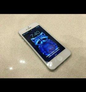 iphone 5 64