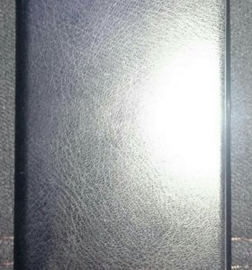 Чехол-книжка для Sony z3, и весь ряд с2 с3 x z