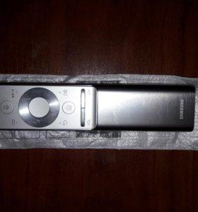 Пульт bluetooth Samsung