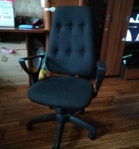 Срочно Новое компьютерное кресло стул