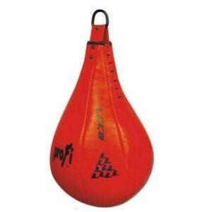 Profi 16 кг груша боксерская