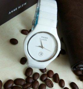 Часы женские Rado Jubile True