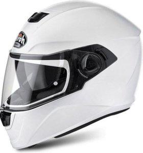 Мото шлем Airoh Storm