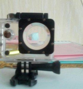 Экшн Камера X-Try XTC110