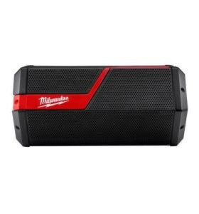 Milwaukee 2891-20 M18M12 Wireless Jobsite Speaker