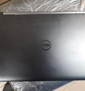 Ноутбук Dell Latiude E 5440