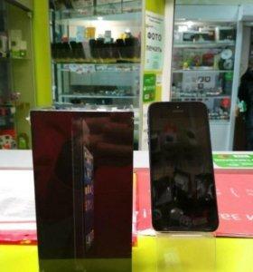 Iphone 5 32gb 4g