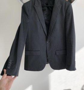 Пиджак Zara man