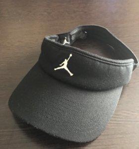 кепка Джордан (оригинал)