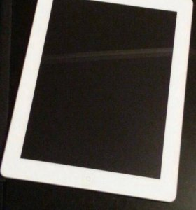 iPad 2 16 гб 3G+wifi