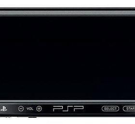PSP прошитая + любые игры