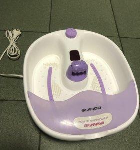 Ванночка для педикюра