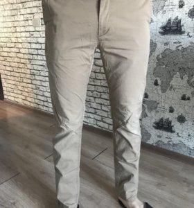 📌Мужские брюки 👖