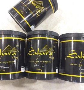 Сахарная паста Sahara prof для шугаринга