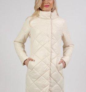 Пальто TwinTip, новое