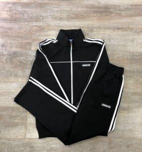 Костюм Adidas классика