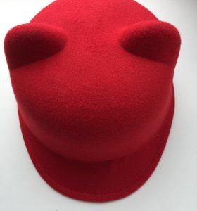 Кепка-шапка