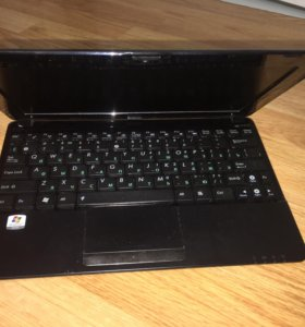 Нетбук ASUS Eee PC 1215N