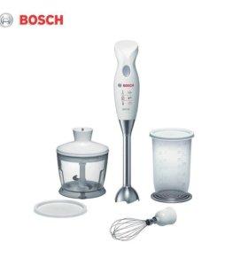 Погружной блендер Bosch MSM6B700