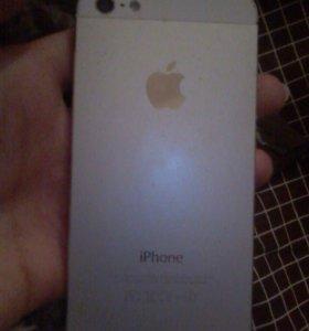 Айфон 5 недорого!!)
