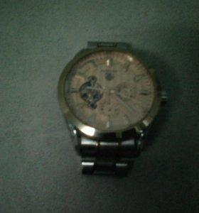 Часы TAG HEUER (CARRERA)