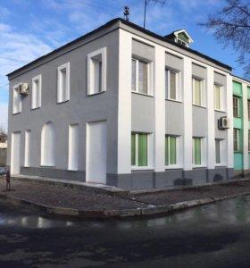 Фасадные работыУтепление стен квартир,офисов,домов