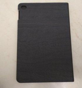 Чехол для iPad мини