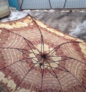 Зонт ссср