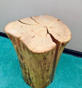 Столик-подставка