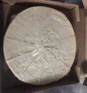 Чизкейк Нью Йорк / cheesecake New York