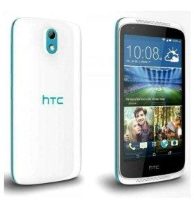 HTC Desire 526g dual sim obmen 4siphone