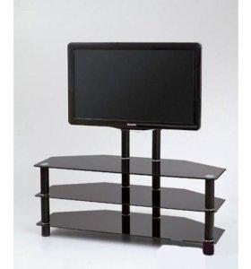 Продается стильная подставка/тумба для телевизора