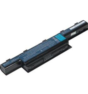 Аккумулятор Acer (AS10D31) Aspire 5551 5742 5750