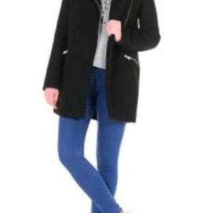 Пальто Befree XS