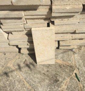 Камень облицовочный 3 см