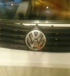 Запчасти Volkswagen фольксваген