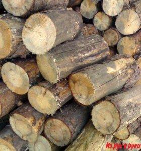 дрова сухие сухара