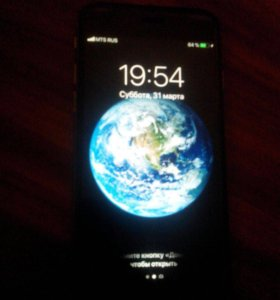 iPhone 6 ,16GB