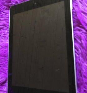 Продаю планшет Acer