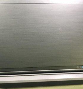 Dell E4310 i-5