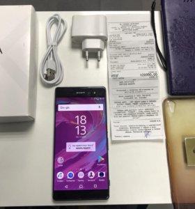 Sony Xperia XA Ultra Dual F3212